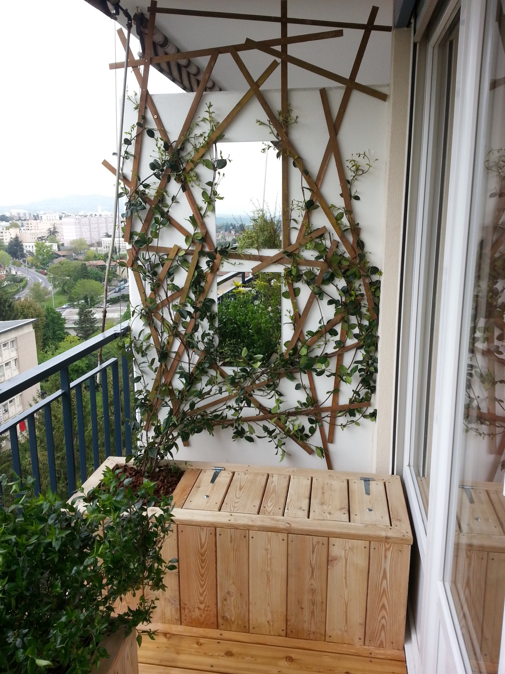 paysagiste lyon paysagiste lyon jardin naturel paysagiste. Black Bedroom Furniture Sets. Home Design Ideas