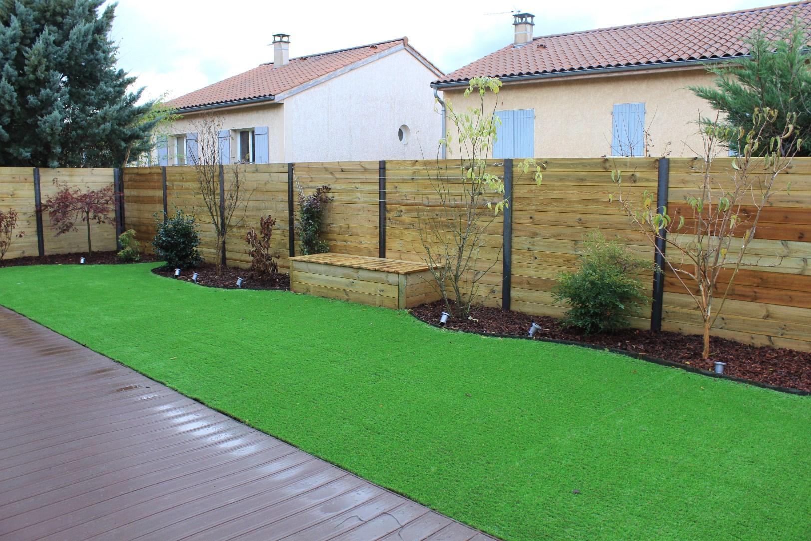 Installateur de terrasse en bois lyon for Jardin zoologique de lyon
